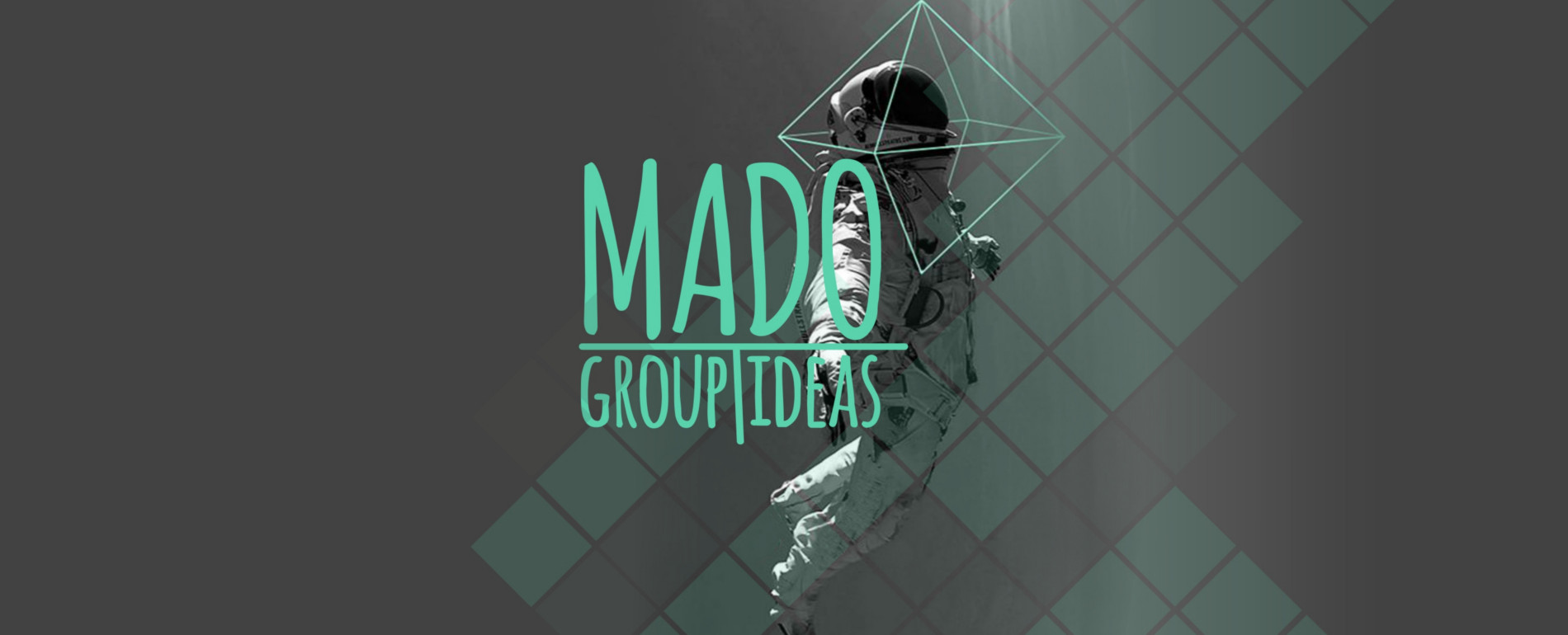 Mado Group Ideas Tappeti Personalizzati