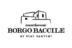 Borgo Baccile - Clienti MADO Group Tappeti intarsiati Personalizzati