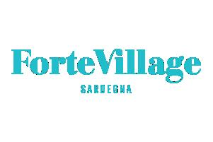Forte Village Sardegna - Clienti MADO Group Tappeti Personalizzati