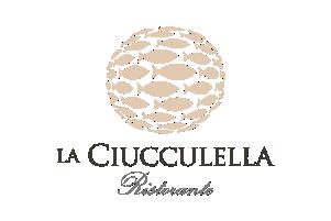 La Ciucculella Ristorante - Clienti MADO Group Tappeti Intarsiati Personalizzati