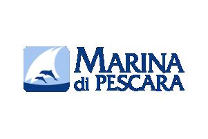 Marina di Pescara - Clienti MADO Group Tappeti Intarsiati Personalizzati