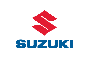 Suzuki - Clienti MADO Group Tappeti Intarsiati Personalizzati