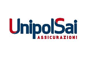 UnipolSai Assicurazioni - Clienti MADO Group Tappeti Intarsiati Personalizzati