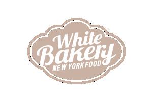 White Bakery - Clienti MADO Group Tappeti Intarsiati Personalizzati