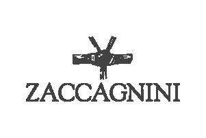 Zaccagnini Vini Abruzzo - Clienti MADO Group Tappeti Intarsiati Personalizzati