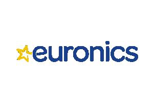 Euronics Elettronica - Clienti MADO Group Tappeti Intarsiati Personalizzati