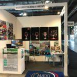 MDO Group Tappeti in Fiera Viscom 2018
